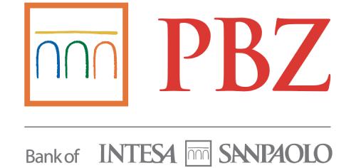 Pbz logo